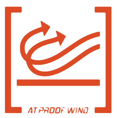 at-proof-wind