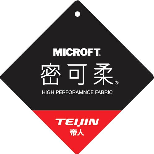 microft logo